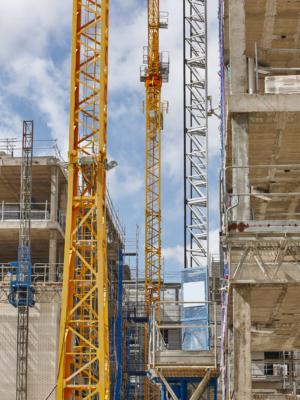 https://atvor.com/wp-content/uploads/2020/01/building-under-construction-crane-machinery-4GDXVQN-scaled-300x400.jpg